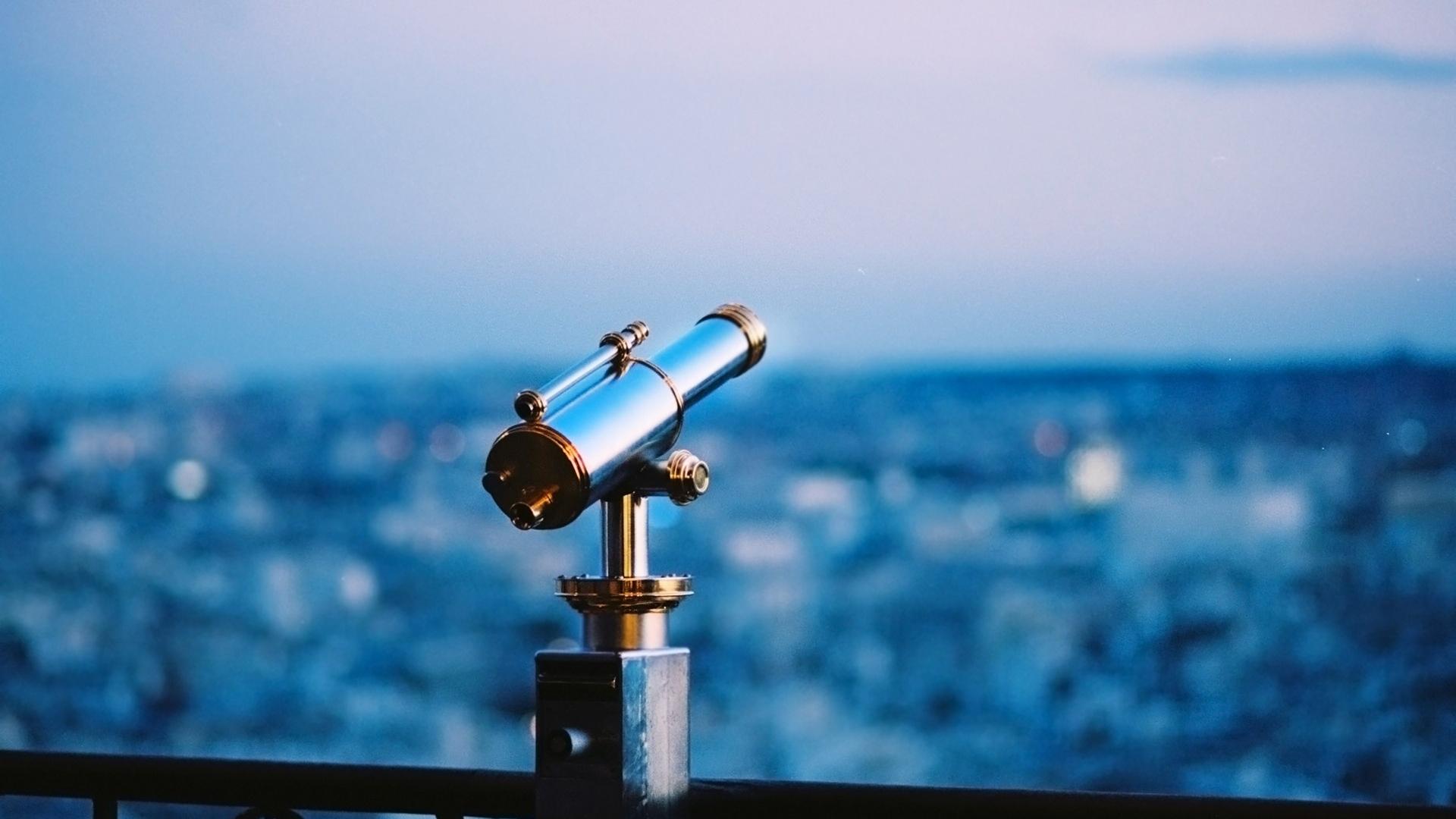 بهترین برند تلسکوپ کدامست؟