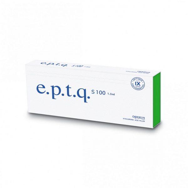 قیمت خرید فروش ژل EPTQ S100