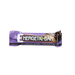 خرید قیمت فروش نحوه استفاده شکلات انرژی زا کارن ۴۵ گرم