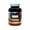کپسول بتا هیدروکسی بتامتیل بوتیرات (HMB) کارن