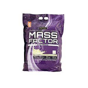 مس فکتور اپکس ۴٫۵ کیلوگرم