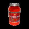 پروتئین سینتا 6 ایزوله بی اس ان 1.82 کیلوگرم