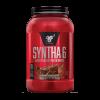 پروتئین وی سینتا 6 بی اس ان 1.32 کیلو گرم