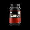 پروتئین وی گلد استاندارد اپتیموم نوتریشن 909 گرم