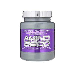 آمینو 5600 سایتک نوتریشن