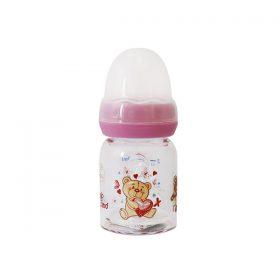 شیشه شیر پیرکس بیبی لند کد 438