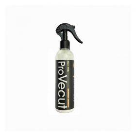 اسپری مو نرم کننده حاوی پروتئین شیر پرو ویکات