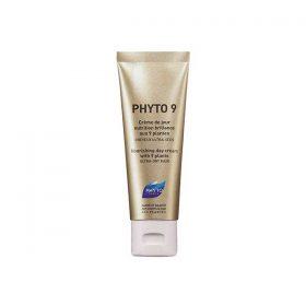 کرم مو فیتو ناین فیتو مناسب موهای خشک و خیلیخشک ۵۰ میلی لیتر