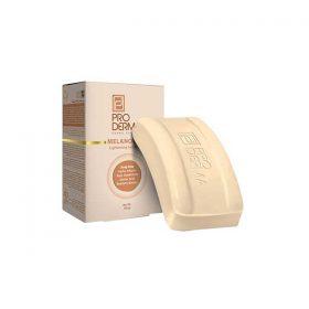 پن روشن کننده پوست پرودرما مناسب انواع پوست ۱۰۰ گرم