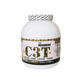 پودر کراتین C3T مگنوم 1360 گرم